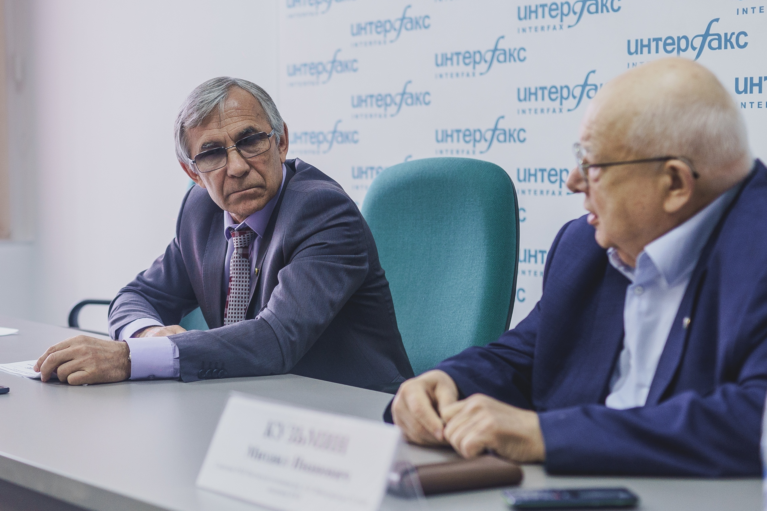 Иркутские учёные рассказали об основных целях Общего собрания научных работников и Объединённого научного совета академических учреждений Приангарья